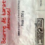emballage-beurre-papier