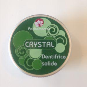 crystal-pachamamai