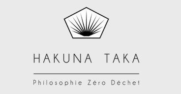 hakuna-taka