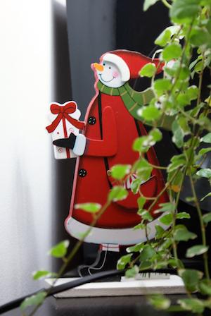 Fêtes de Noël zéro déchet : nouveau défi ?