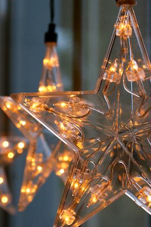 30 idées de cadeaux de Noël ZD testés et approuvés !